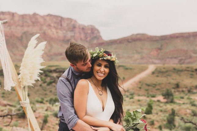 taylor-made-photography-zion-elopement-honeymoon-4029