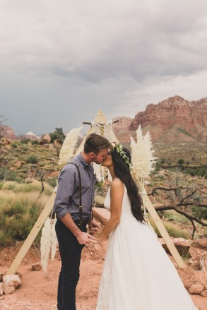 taylor-made-photography-zion-elopement-honeymoon-4062