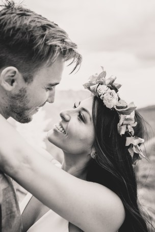 taylor-made-photography-zion-elopement-honeymoon-4089