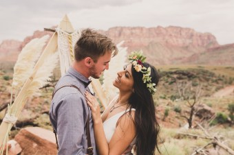 taylor-made-photography-zion-elopement-honeymoon-4098