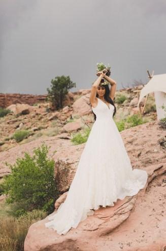 taylor-made-photography-zion-elopement-honeymoon-4233