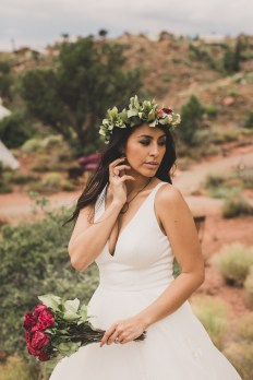 taylor-made-photography-zion-elopement-honeymoon-4244