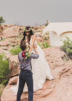 taylor-made-photography-zion-elopement-honeymoon-4308
