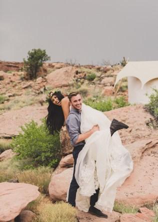 taylor-made-photography-zion-elopement-honeymoon-4369