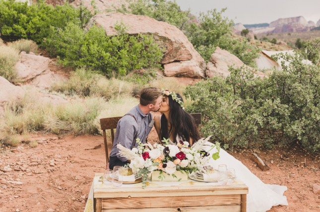 taylor-made-photography-zion-elopement-honeymoon-4398