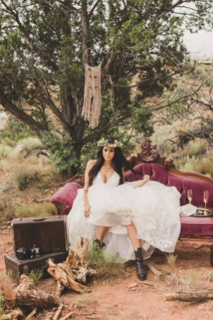 taylor-made-photography-zion-elopement-honeymoon-4418