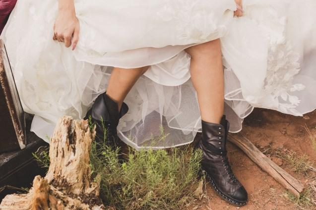 taylor-made-photography-zion-elopement-honeymoon-4431