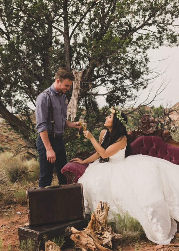 taylor-made-photography-zion-elopement-honeymoon-4476