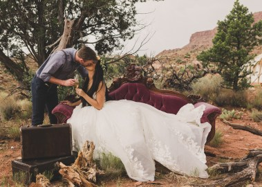 taylor-made-photography-zion-elopement-honeymoon-4490