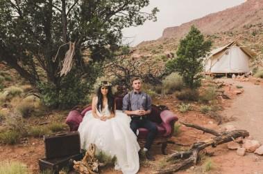 taylor-made-photography-zion-elopement-honeymoon-4497