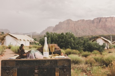 taylor-made-photography-zion-elopement-honeymoon-4530