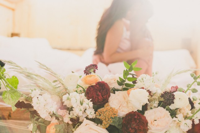 taylor-made-photography-zion-elopement-honeymoon-4606