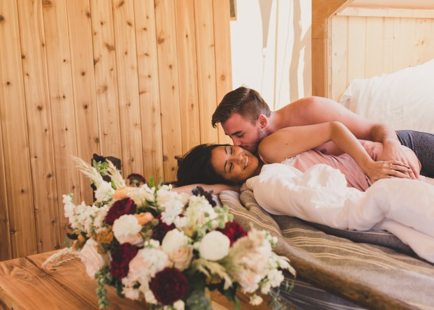 taylor-made-photography-zion-elopement-honeymoon-4706