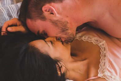 taylor-made-photography-zion-elopement-honeymoon-4797