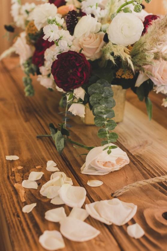 taylor-made-photography-zion-elopement-honeymoon-4804