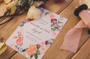 taylor-made-photography-zion-elopement-honeymoon-5171