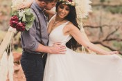 taylor-made-photography-zion-elopement-honeymoon-5780