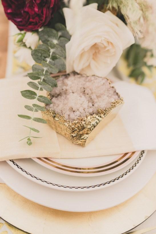 taylor-made-photography-zion-elopement-honeymoon-9029