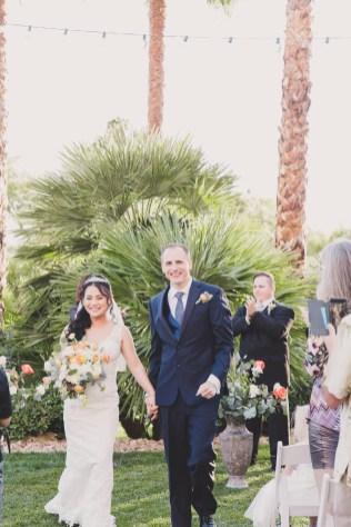 Monheim Wedding-4685