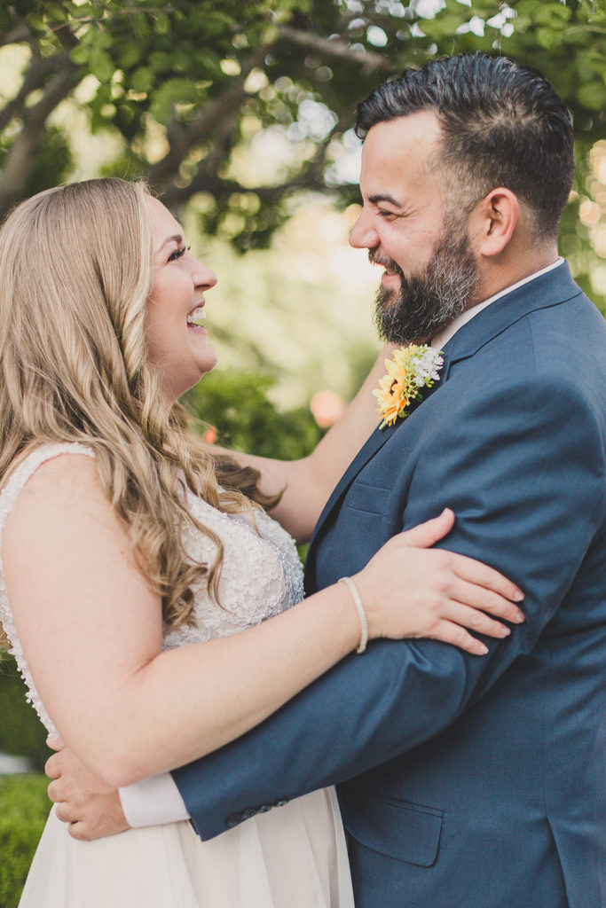 Weekday wedding portraits b yTaylor Made Photography