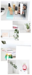 taylor made - lechelle taylor - home office - cape town