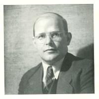 Dietrich Bonhoeffer on Separation