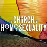 On Homosexuality