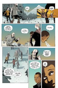 Sheltered_no01_preview_01