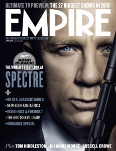 daniel-craig-spectre-empire-cover--570x739