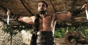 Jason-Momoa-Game-of-Thrones