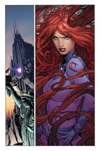 Uncanny-Inhumans-0-Preview-3-3dd1a
