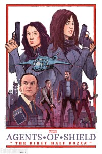 agents-of-shield-216a3