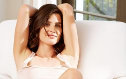 cobie-smulders-photoshoot-wallpaper-1