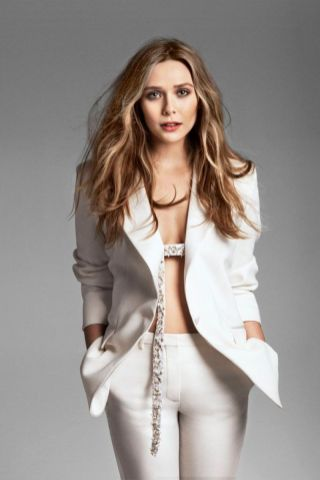 elizabeth-olsen-in-marie-claire-magazine-may-2014-issue_2