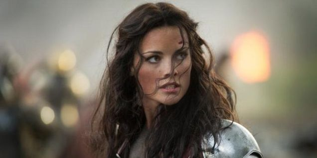 Jaimie-Alexander-as-Lady-Sif-in-Thor-The-Dark-World