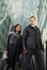 minority-report-tv-image1-640-570x854