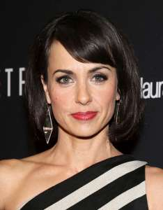 Constance-Zimmer--2014-The-Weinstein-Company-and-Netflix-GG-after-party--04