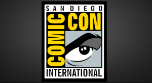 star-wars-the-force-awakens-sdcc-news