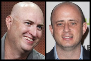 shawn-ryan-eric-kripke