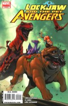 Lockjaw_and_the_Pet_Avengers_v1_2