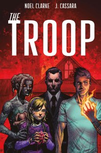 TheTroop1-Cover-A-c7c74