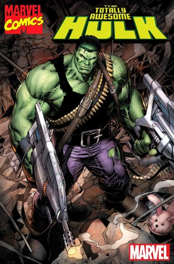 Totally-Awesome-Hulk-1-Keown-Marvel-92-Variant-2d2cf