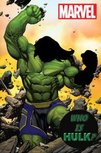 Who_is_the_Hulk_2