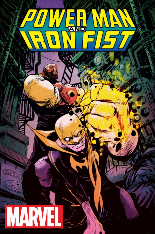 3051817-inline-s-1-exclusive-marvel-relaunching-power-man-and-iron-fist-with-all-new-creative-team