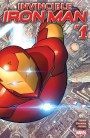 Invincible Iron Man (2015-) 001-000