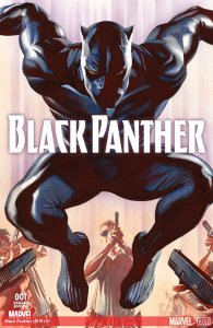 BlackPanther01-Ross-38587