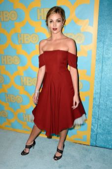 lili-simmons-hbo-s-post-2015-golden-globe-awards-party_1