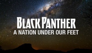 BlackPanther_Video1_1