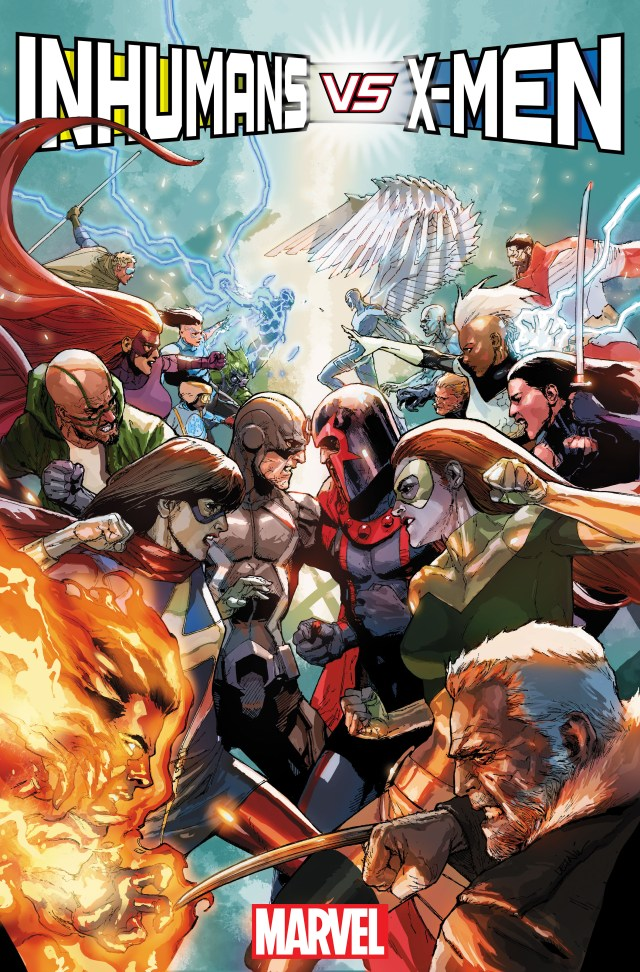 00-Inhumans-vs-X-Men-1-Cover-by-Leinil-Yu-6a415