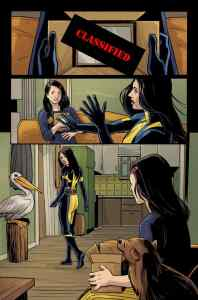 all-new-wolverine-13-preview-2